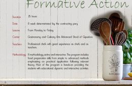Formative Action 1