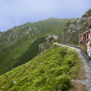 Discover French Basque Country Side (summer)